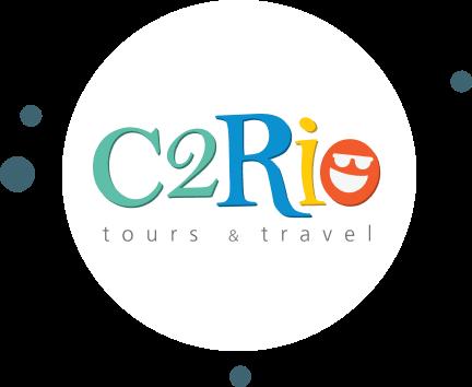 C2Rio