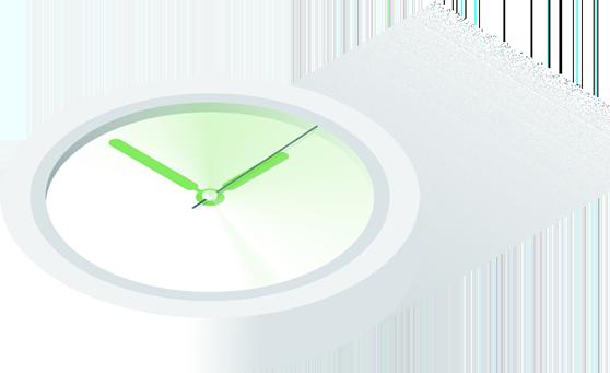 Economize tempo na emissão de notas fiscais