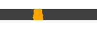 CRM & BONUS: CRM e Cashback as a Service para o seu negócio