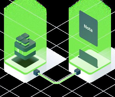 NFE.io - API de Emissão de Notas Fiscais e Consulta de Dados