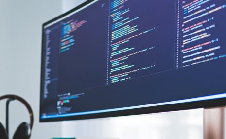 Software Houses e ERPs