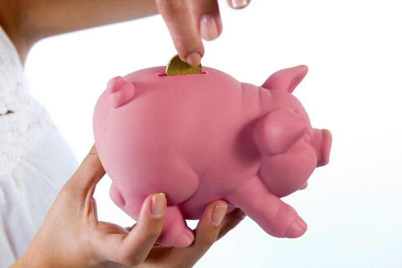 Ideias para reduzir custos nas empresas