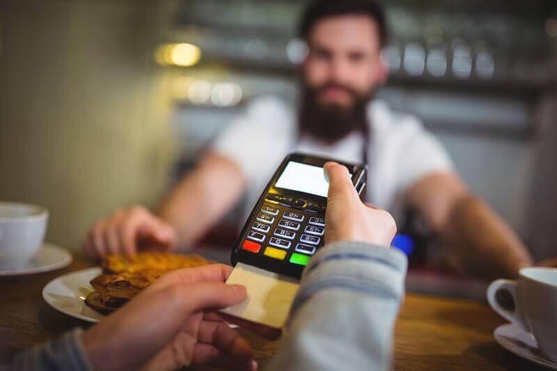 integradores de meios de pagamento