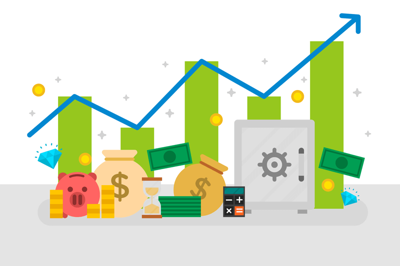 programas para controle financeiro grátis