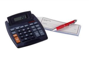 cancelamento nota fiscal de serviços