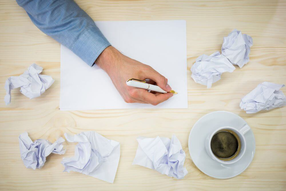 Como reduzir custos fixos na empresa