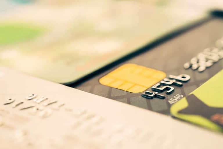o que é pagamento recorrente