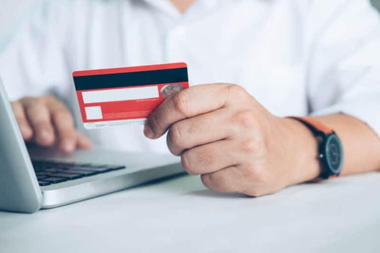 Sistemas de pagamentos online