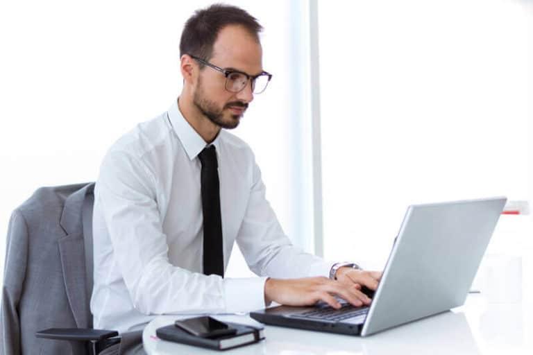 Renovação certificado digital