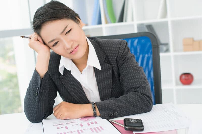 Como administrar o financeiro de uma empresa