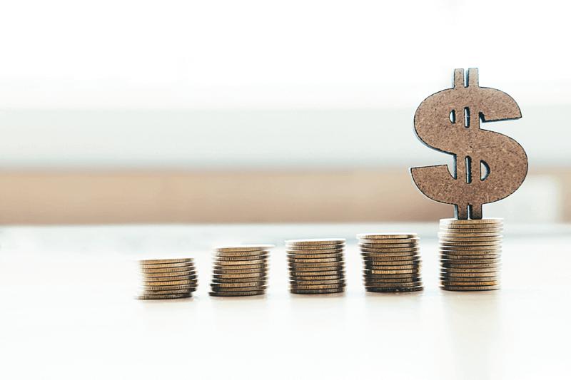 Como melhorar o setor financeiro de uma empresa
