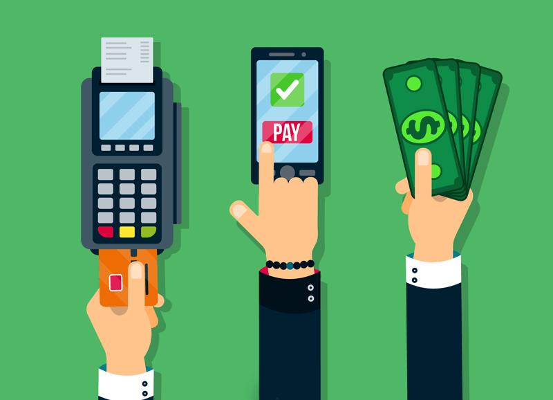 O que é um gateway de pagamento