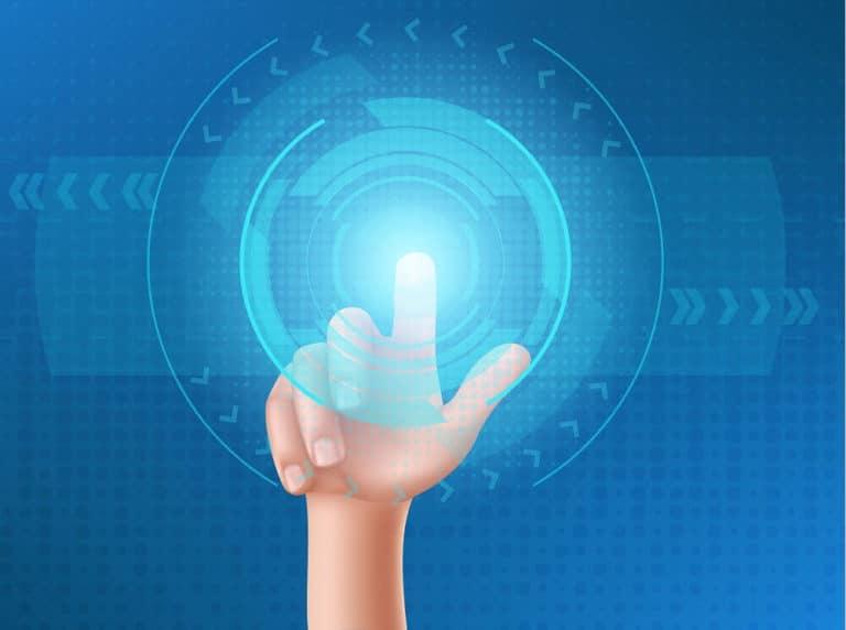 O que é a transformação digital nas empresas