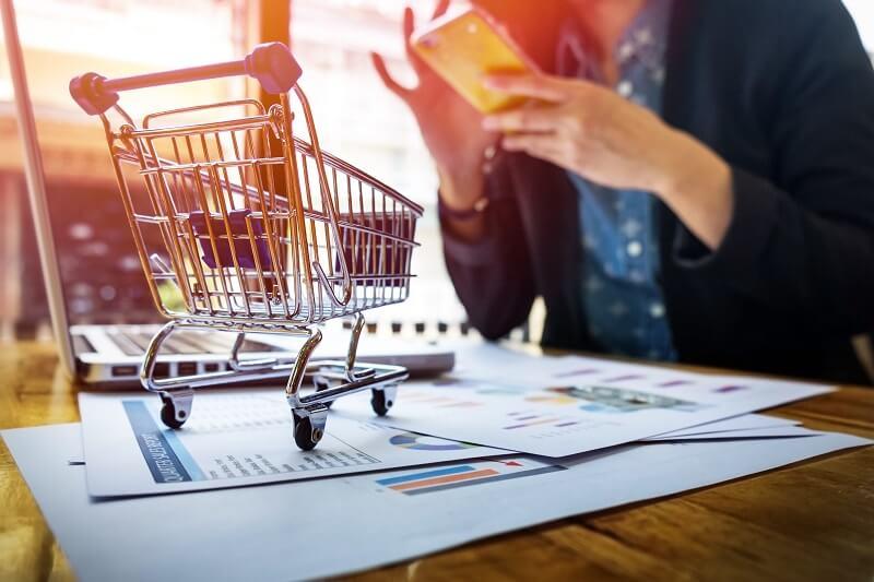 como emitir nota fiscal e-commerce