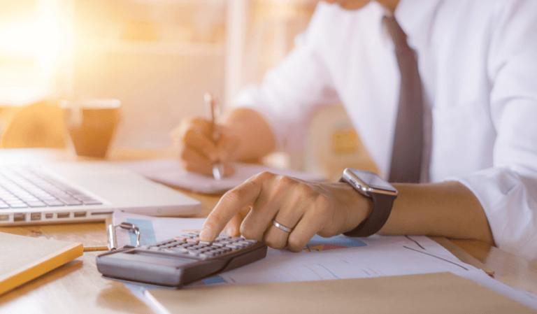 Dicas para otimizar a gestão orçamentária