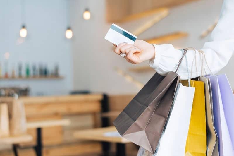 nota fiscal para pagamento parcelado