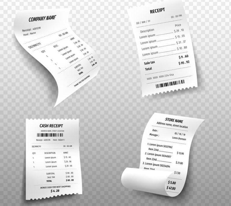 Tudo sobre imposto de notas fiscais