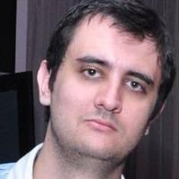 Gabriel Rodrigues - Auvo Conciladora