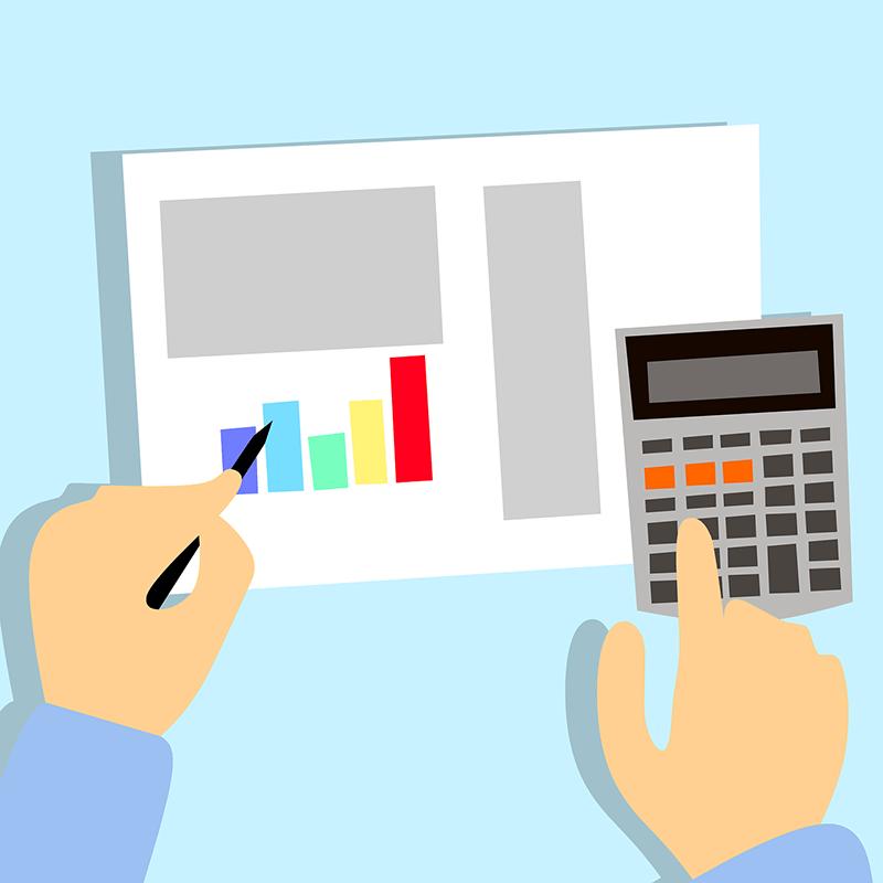 Como calcular o capital de giro no balanço