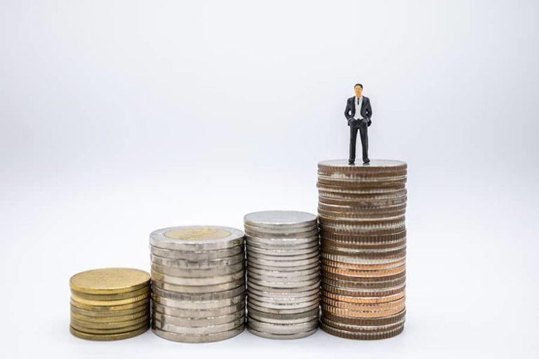 gestão de custos operacionais