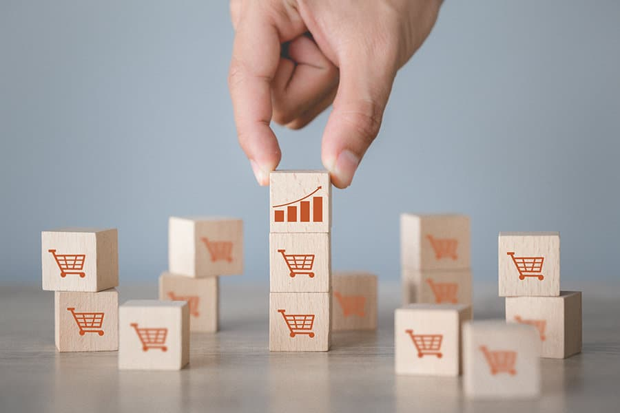 Como colocar pagamento online no site