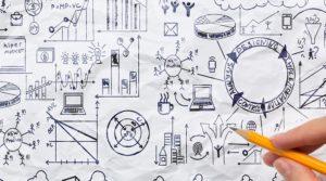 como fazer planejamento estratégico para startup