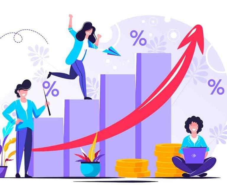 Como melhorar as vendas de um produto
