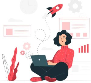 Gestão de startup