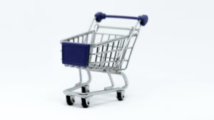 Como divulgar sua loja virtual. Foto: Pexels
