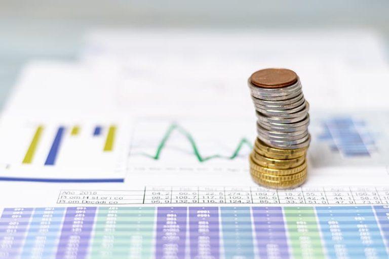 Como calcular viabilidade de um negócio