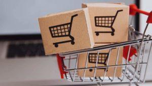 O que é licenciamento de produtos digitais