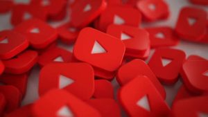 Como fazer seus vídeos terem mais acessos no YouTube