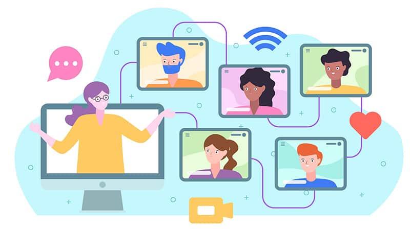 Como divulgar produtos digitais