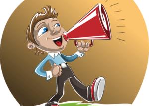 vantagens de trabalhar com marketing de afiliados