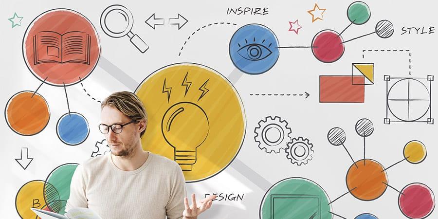 dicas-empreendedorismo-digital-iniciantes-sucesso