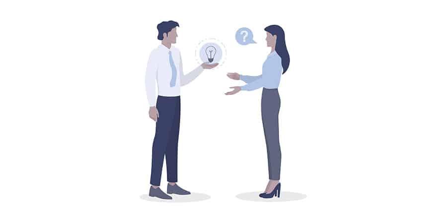 dicas-empreendedorismo-digital-sucesso