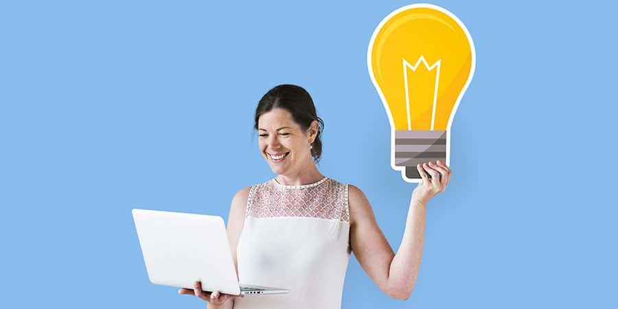 Dicas de empreendedorismo digital