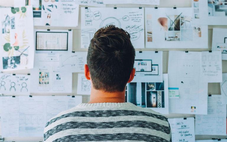 plano de negócio para startups